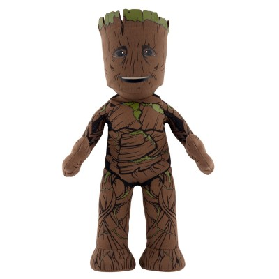 HCBC009 - Guardians (Groot)